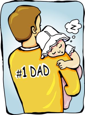 Want to be a super Dad..? Then click *Visit button. Hopefully, You'll be the great Dad. https://www.youtube.com/watch?v=nLYG0PxH8BA  #SuperDad