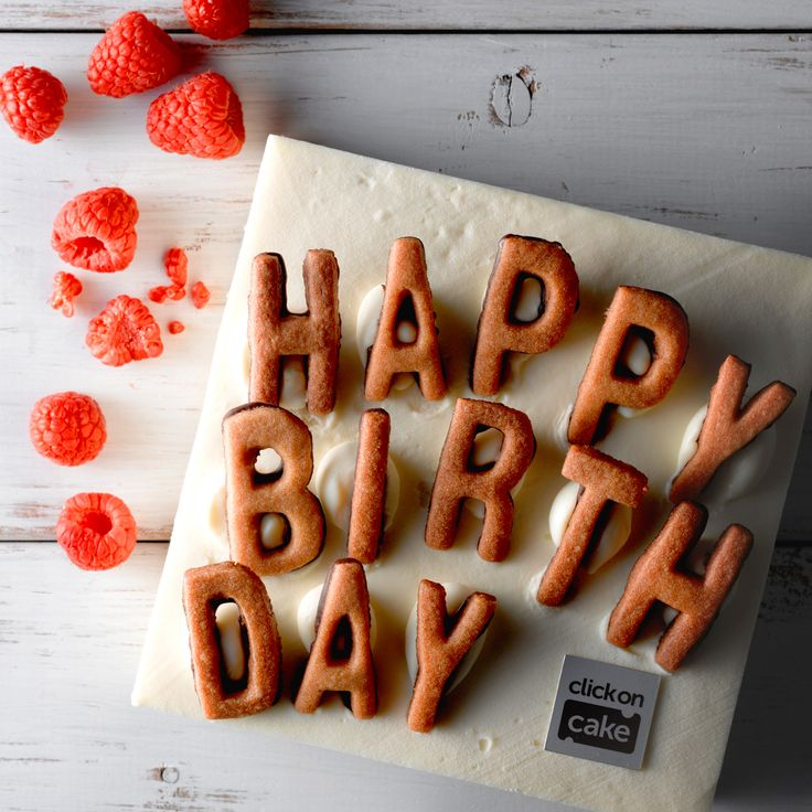 Little Snow White's Birthday Cake / clickoncake
