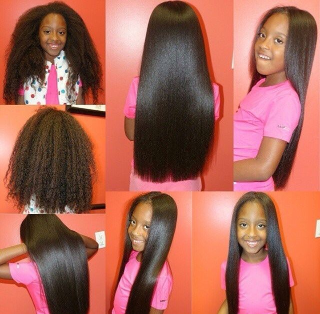 Wow, Just Beautiful! - http://community.blackhairinformation.com/hairstyle-gallery/kids-hairstyles/wow-just-beautiful/ #kidshairstyles