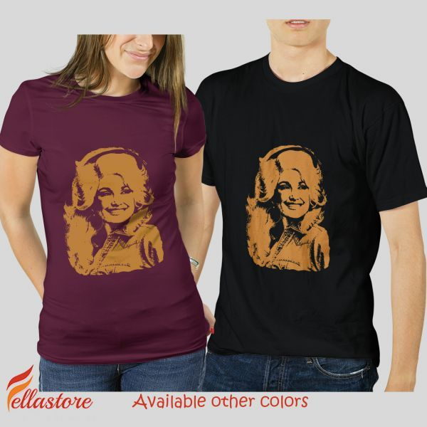 nice Dolly Parton Dolly for President for Men T-Shirts, Ladies T-Shirts, Unisex T-Shirts