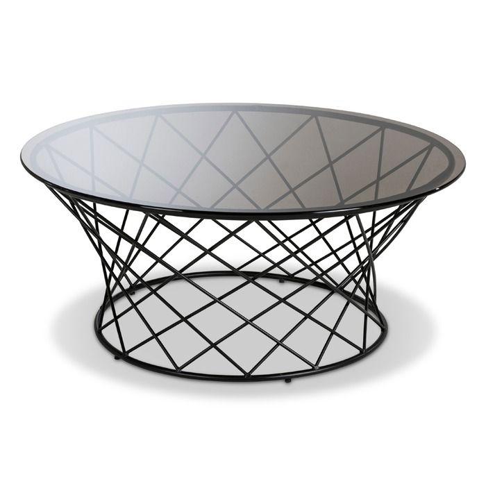 Couchtisch Noa Grau Online Kaufen Bei Segmuller In 2020 Couchtisch Tisch Und Couch