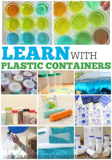 529 best frugal fun for kids recycled crafts images on pinterest 529 best frugal fun for kids recycled crafts images on pinterest crafts for kids day care and preschool altavistaventures Image collections