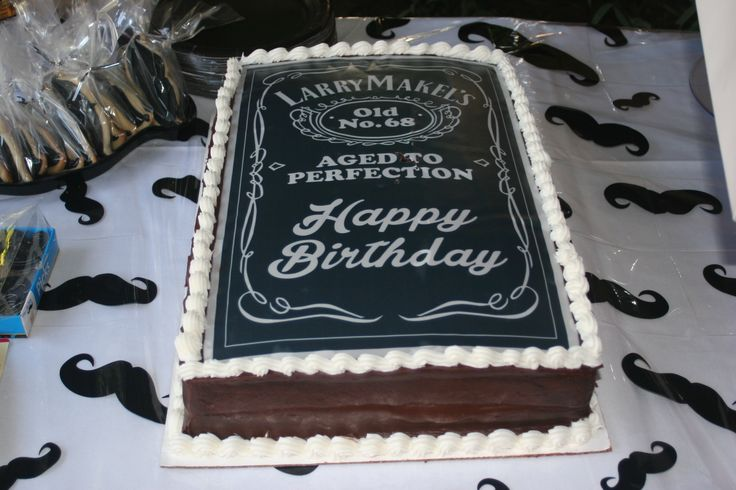 Pinterest Cake Sheet Cake