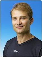 Personal Trainer Hristo Popov  Fyysisen ja psyykkisen hyvinvoinnin vahvistaminen  Tampere