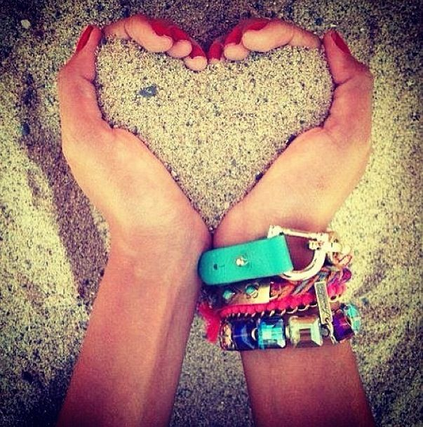 Romantic sand-beach kumsal- couple- love- heArth- sense- romantik fikirler- sevgili- fotograf cekimi
