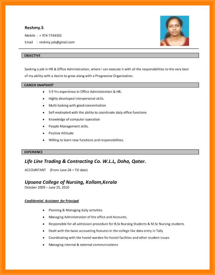 Marriage Cv Template Doc 2019 Marriage Cv Template Download 2020 Marriage Resume Template Wedding Cv Te Resume Format Bio Data For Marriage Job Resume Template