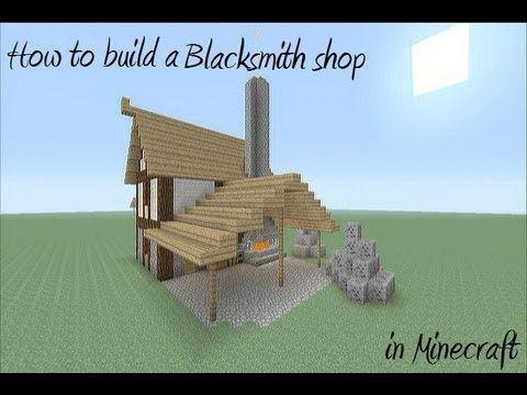632 Best Minecraft Images On Pinterest Minecraft Buildings