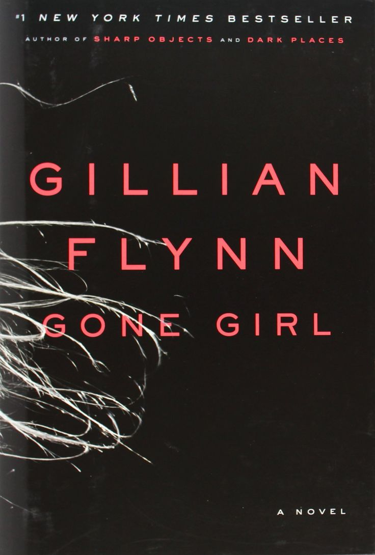 "The ""Gone Girl"" review that all fans should read"