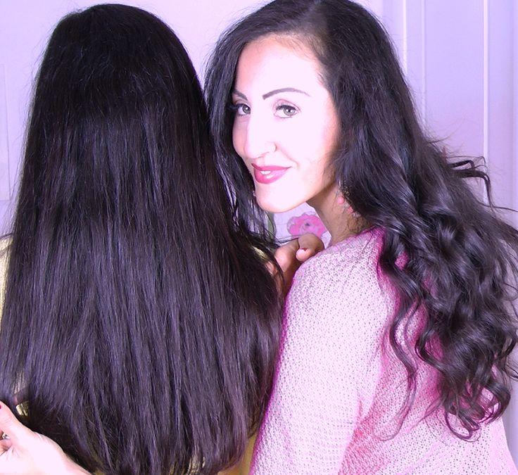 Rimuovere lepilatore per capelli sopra il labbro