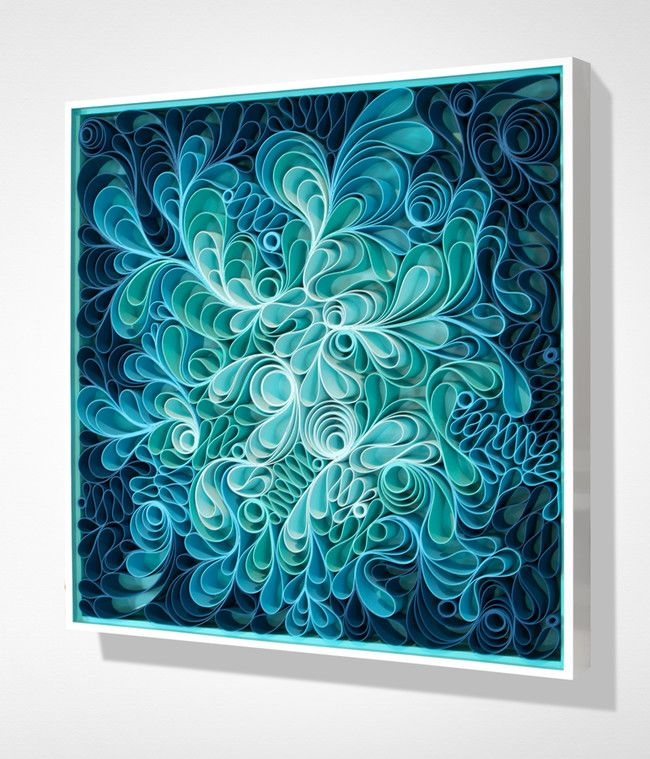 Dupla inova com tela de pintura, mas não é pintando sobre elas.