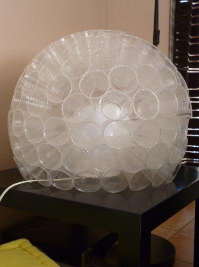 25 best ideas about verre en plastique on pinterest. Black Bedroom Furniture Sets. Home Design Ideas