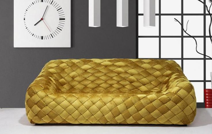 Örgülü Kanepe.. Showroom larda sizlerle. #macitler #turkish #creation #designer #design #tasarım #koltuk #takım #marka #mobilya markası