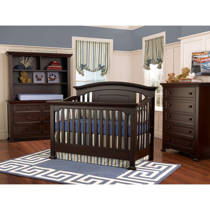 69 Best Baby Boy S Nursery Images On Pinterest