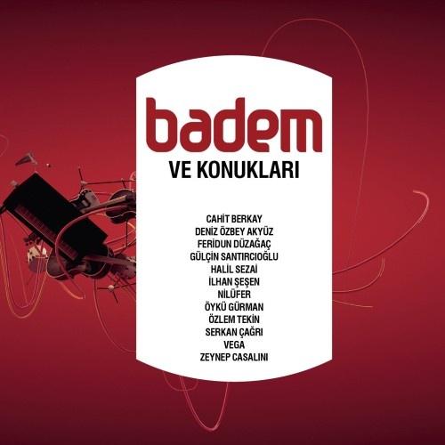 Badem, Pasaj Müzik ve Gergedan iş birliğiyle 10 Aralık'ta, Taşoda'da tamamı canlı olarak kaydedilen, 13 şarkıdan oluşan yeni bir proje albümü yayımlıyor. Bugüne kadar birlikte çalıştıkları önemli müzisyen ve yorumcuları bir araya getirdikleri albümde sevilen gruba  Cahit Berkay, Nilüfer, İlhan Şeşen, Feridun Düzağaç, Özlem Tekin, Halil Sezai, Zeynep Casalini, Serkan Çağrı, Vega, Öykü Gürman ve Gülçin Santırcıoğlu eşlik ediyor.
