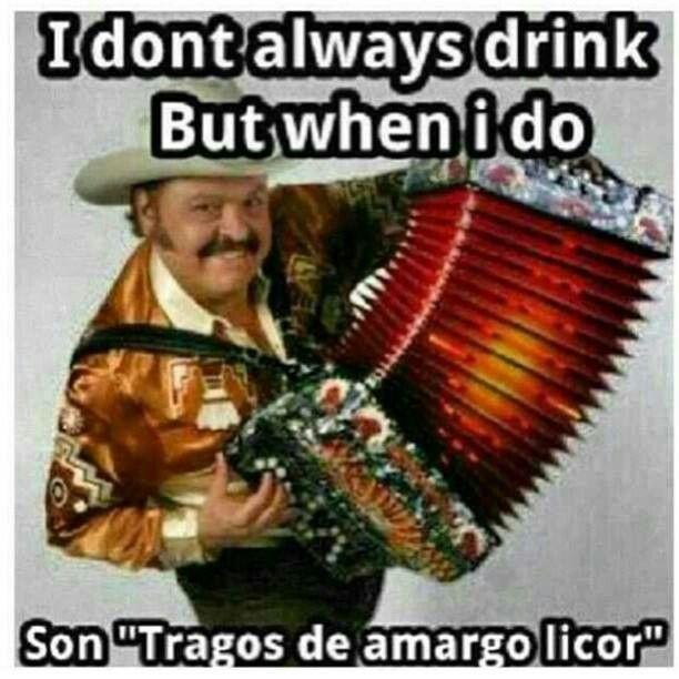 free-mexican-ass-latina