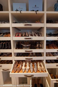 Storage & Closets Photos Dressing Room Design, Pictures, Remodel, Decor and Ideas - page 46