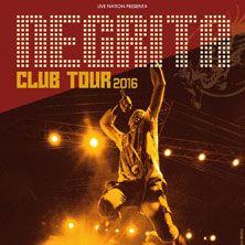 Annunciato il raddoppio di Cesena il 29 febbraio! Scopri i dettagli e acquista il tuo biglietto su TicketOne.it!