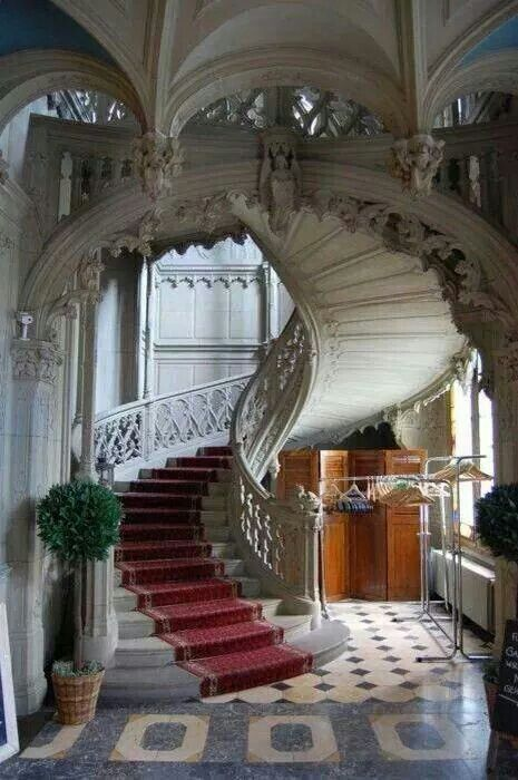 Best Beautiful Beautiful Stairs Spiral Staircase Grand 400 x 300