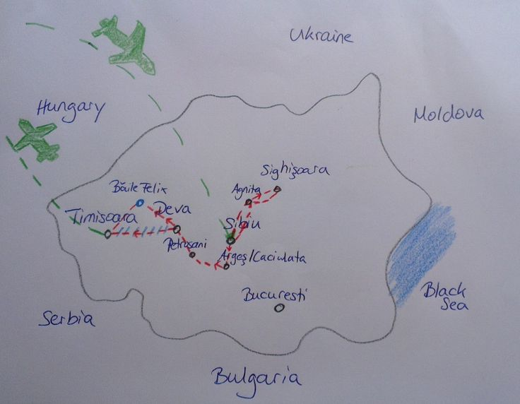 road-trip-with-kids-romania