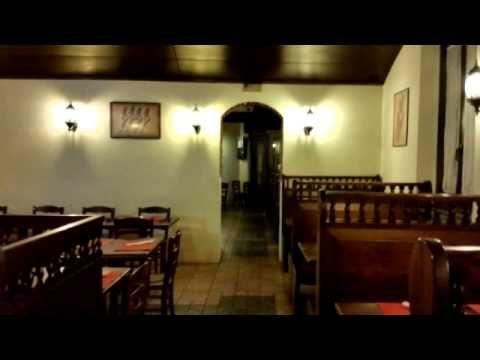 Ristorante in Vendita - Paderno Dugnano