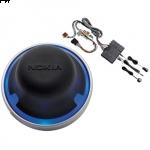 El manos libres para coche más barato: Nokia CK-100 por 6,24€