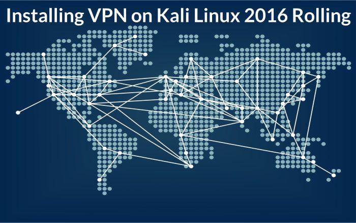 kali linux revealed torrent download