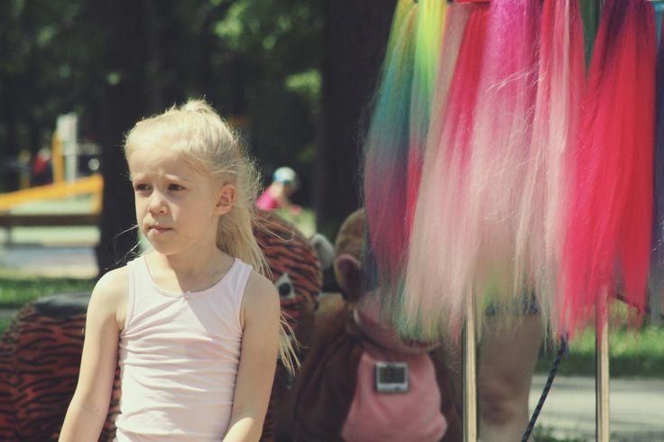 tęcza. #photo #photography #dziecko #kids #fotografiadziecięca