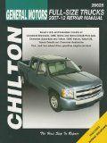 Check out this  Chilton Total Car Care Chevrolet Silverado, Suburban, Tahoe & Avalanche and GMC Sierra/Sierra Denali, Yukon/Yukon XL/Yukon Denali, 2007-2012 (Chilton's Repair Manuals) / http://www.dancamacho.com/chilton-total-car-care-chevrolet-silverado-suburban-tahoe-avalanche-and-gmc-sierrasierra-denali-yukonyukon-xlyukon-denali-2007-2012-chiltons-repair-manuals/