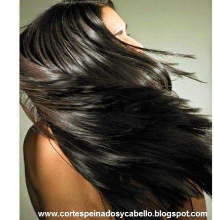 moda cabello color tintura reflejos: BAÑO DE CREMA PARA EL CABELLO  HECHO EN CASA