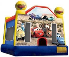 Visit our site http://moonjump.net/faqs/faqs.html for more information on Inflatable Slide Rentals And More.Renting Bouncy Castle and other play inflatables for children's celebrations and family events and so on is an excellent home based business to be in either full-time or part-time, and the profits can be high, in addition to the fun aspect!