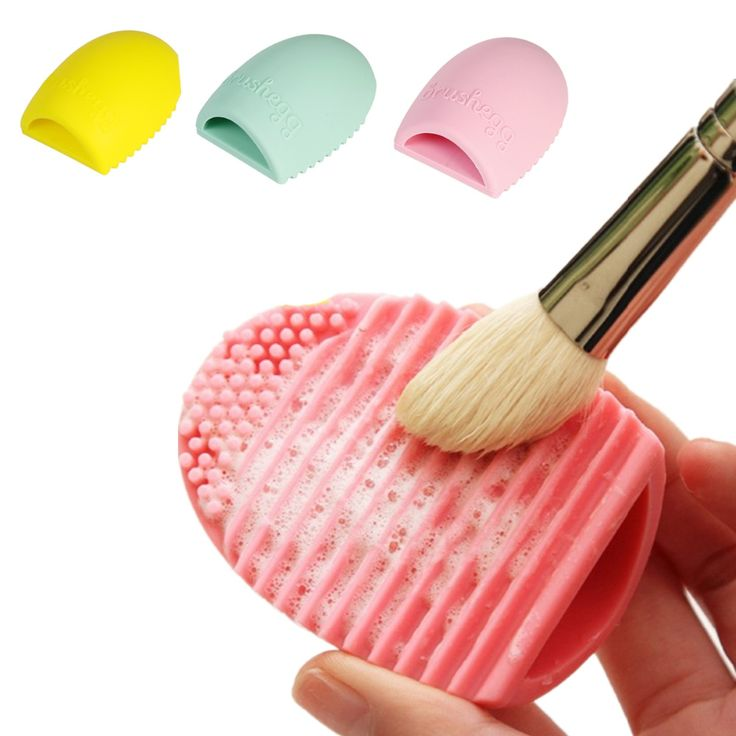 Cheap tools wholesalers, Buy Quality egg power directly from China tool general Suppliers:           4 PCs Natural Wood Fiber Face Wash Cleansing Sponge Beauty Makeup Tools Accessories Round Yellow 7cm Dia