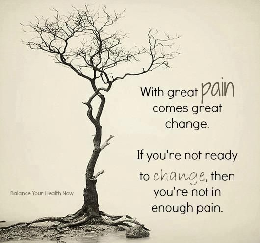 Inspirational Quotes After Injury: 25+ Best Quotes About Pain On Pinterest