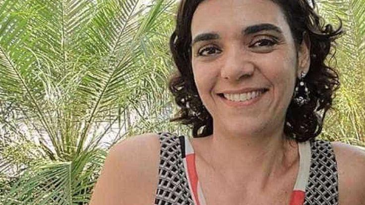 InfoNavWeb                       Informação, Notícias,Videos, Diversão, Games e Tecnologia.  : Atriz Solange Badim morre vítima de câncer, aos 53...