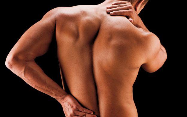 I 7 rapidi esercizi per aleviare il mal di schiena ...molti di questi esercizi appartengono allo yoga, sono di facile svolgimento e riattiveranno la colonna vertebrale con i suoi muscoli, tendini e legamenti