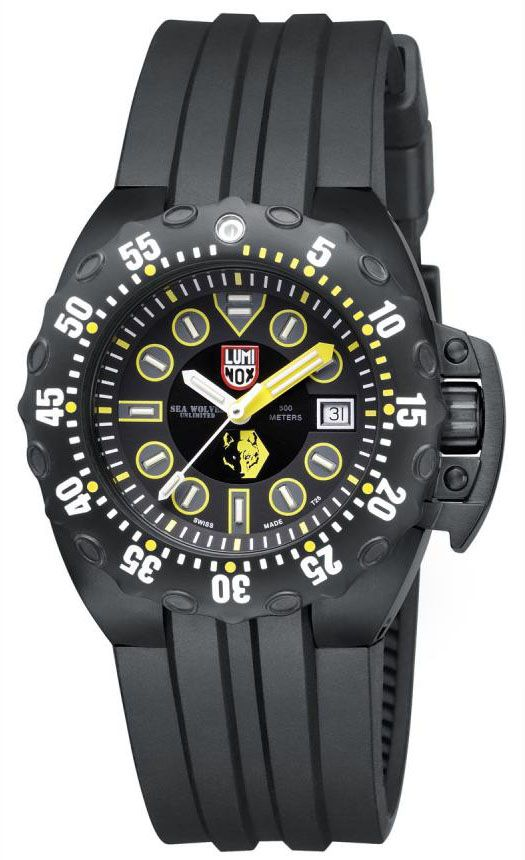 1526 - Luminox watch dealer / Luminox watch dealer - Extreme Adventure Mexico  Mens Luminox SCOTT CASSELL SPECIAL EDITIONS, Luminox watch, Luminox watches