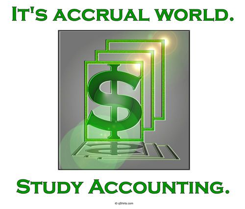 opencourseware accounting A massive open online course opencourseware saylor foundation small private online course qualifications frameworks for online learning open educational resources in canada sources this article incorporates text from a free content work.