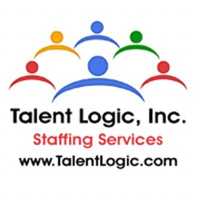 With our help, staffing is made easier, without sacrificing quality and competency. Talent Logic is one stop source for all requirement of contract staffing. Visit at https://www.talentlogic.com/portfolio/contract-staffing/