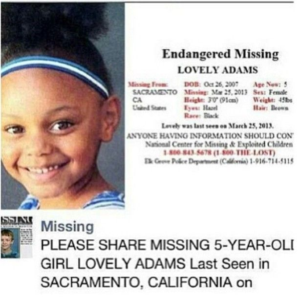 582 Best Images About Crime Stuff And Missing People On: Best 25+ Missing Child Ideas On Pinterest