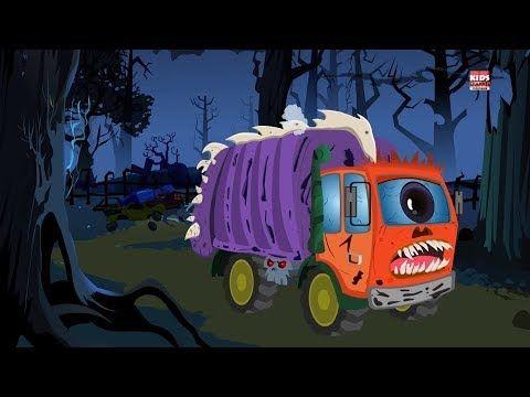 truk sampah yang menakutkan cuci mobil truk mainan Halloween for Kids Ca...truk sampah yang menakutkan cuci mobil #trukmainan Halloween for Kids Car Wash #Scary Garbage Truck #garbagetruck #anakanak #prasekolah #pendidikan #kidsvideos #kindergarten #videosforkids #kidslearning #videoforkids #educationalvideo #vehiclesforkids #scaryvideo #KidschannelIndonesia