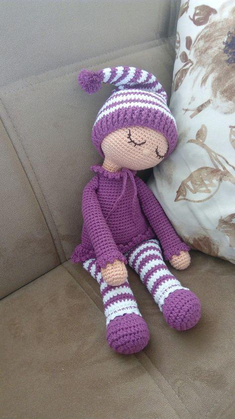 My Most Beautiful Knitting: Do