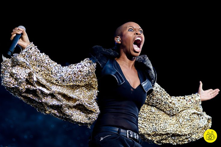 """https://flic.kr/p/rRnT1y 