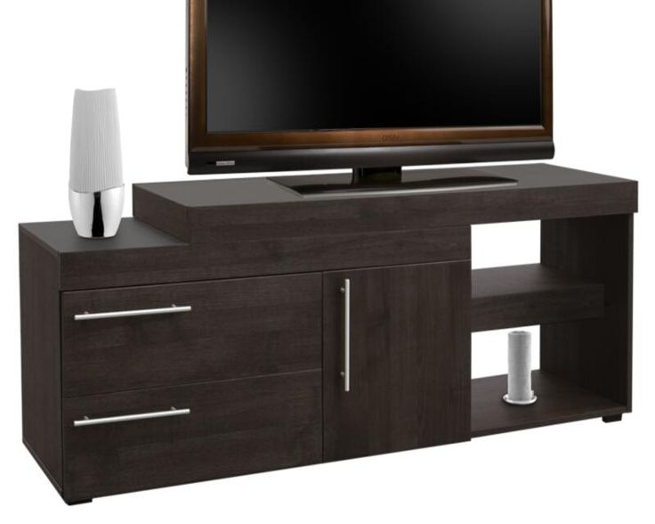 M s de 25 ideas incre bles sobre muebles para tv modernos for Mesas de tv de diseno