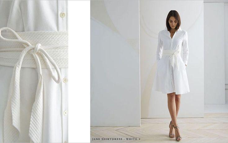 d0b4c895775 1000+ Ideas About Hotel Uniform On Pinterest Chic Spa Uniforms: ProDermic -  Uniformes - Inspirational By Deliac
