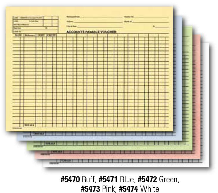 Invoice Processing Service  Best Bar Images On Pinterest  Bar Ideas Bar Carts And  Home Depot Lost Receipt Excel with Autozone Receipt Pdf These Envelopes Organize Accounts Payable By Vendor For Easy Payment  Processing Large Size X For Keeping Invoices Statements And Receipts Print Receipts