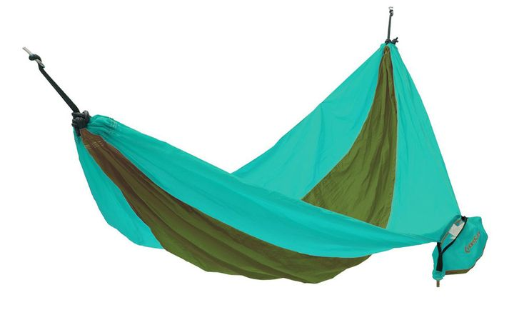 The lightweight and compact design of the Hiking Hammock is perfect for your…