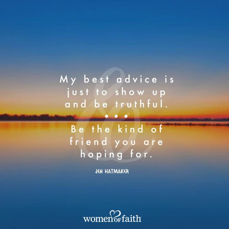 Best Friend Quotes For Her: Best 25+ Christian Friendship Quotes Ideas On Pinterest