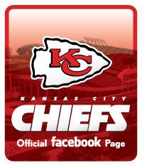 Kansas Chiefs:    The Kansas Chiefs are the American football team representing Kansas City founded in 1960 by Lamar Hunt. They were originally named the Dallas Texans and relocated to Kansas City in 1963 and was renamed the Kansas Chiefs. They are a member in the National Football League of the Western Division of the American Football Conference.
