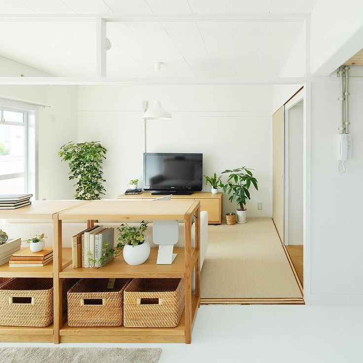 【先着順入居者募集】MUJI×UR団地リノベーションプロジェクト、大阪の新千里北町団地、plan11のモデルルーム。 #無印良品 #無印良品の家 #団地 #mujiur #賃貸 #リノベーション #暮らし #シンプルライフ #畳 #シンプル #リビング #和室 #収納 #シェルフ #インテリア #千里 #muji #mujihouse #room #home #homedecor #renovation #interior #interiordesign #design #simple #minimalist #living #storage #japan