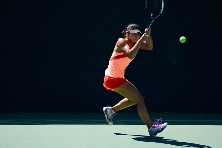 ITF Tournament  Querétaro  Sports and Luxury