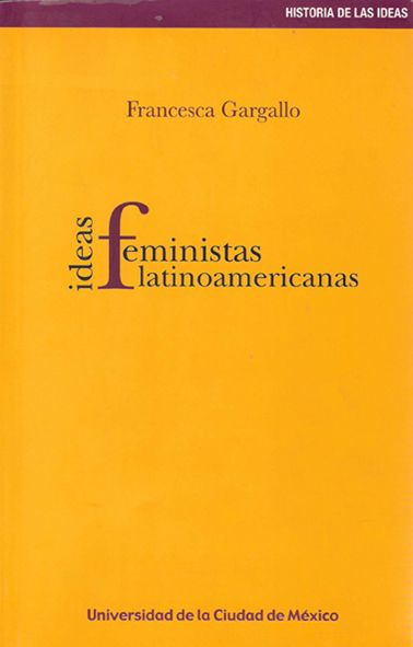 Somos Mujeres